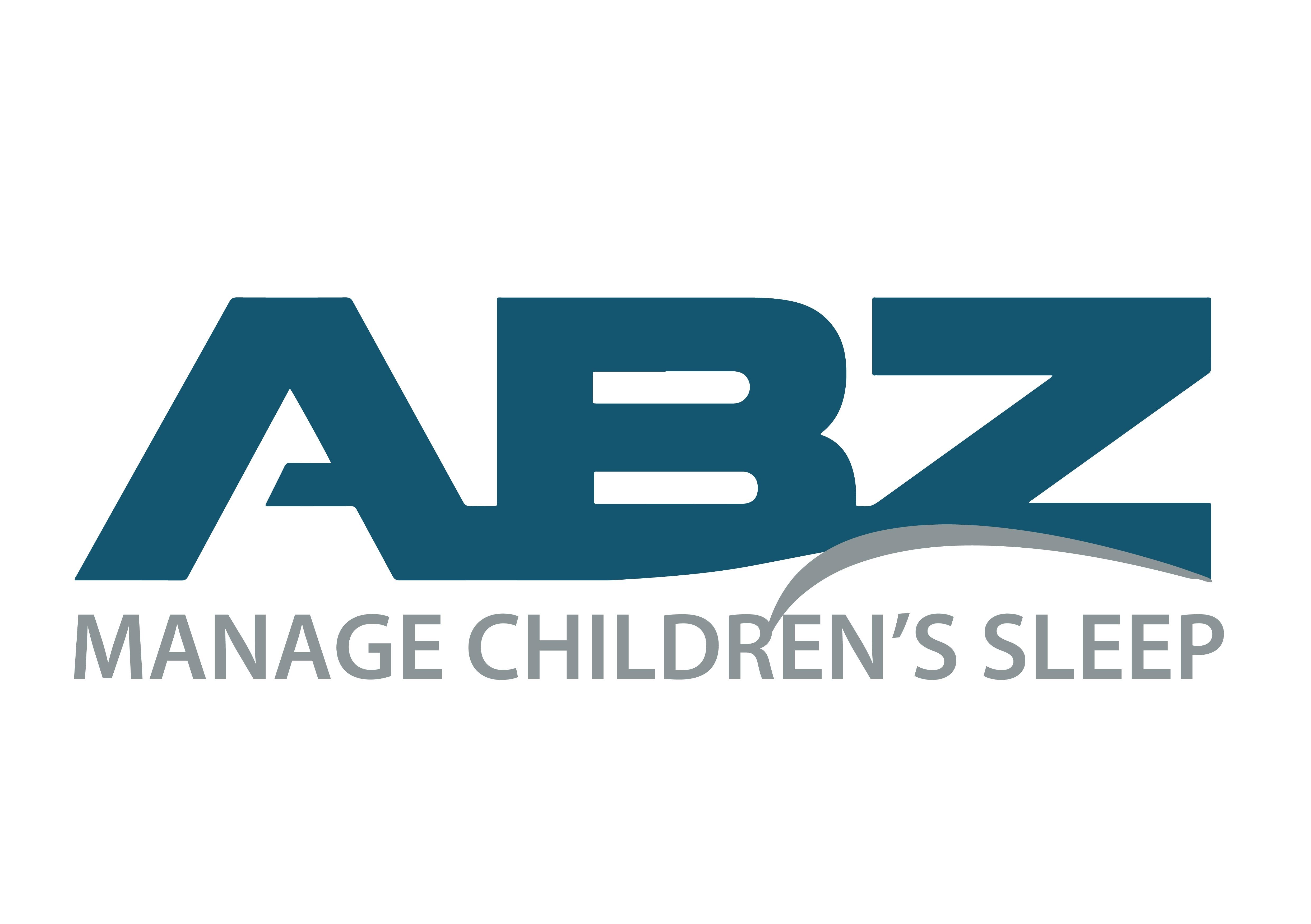 Logo ABZ