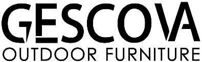 Logo Gescova