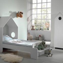Kinderkamer Casami
