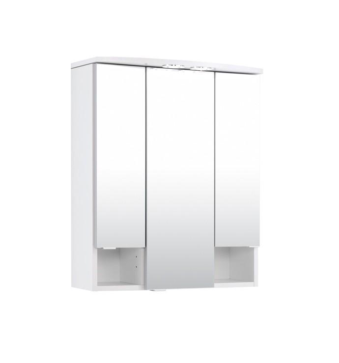 Spiegelkastje Neapel 60cm