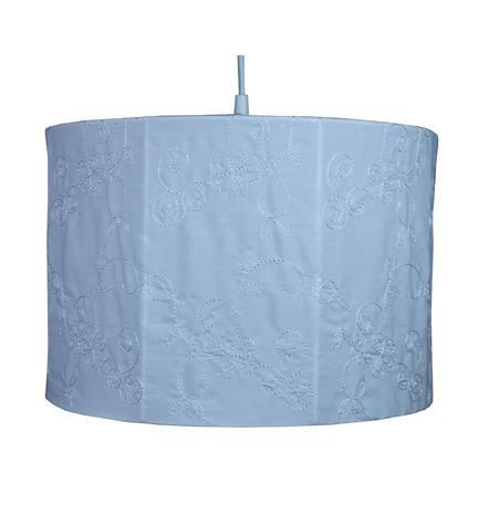 Hanglamp Puck