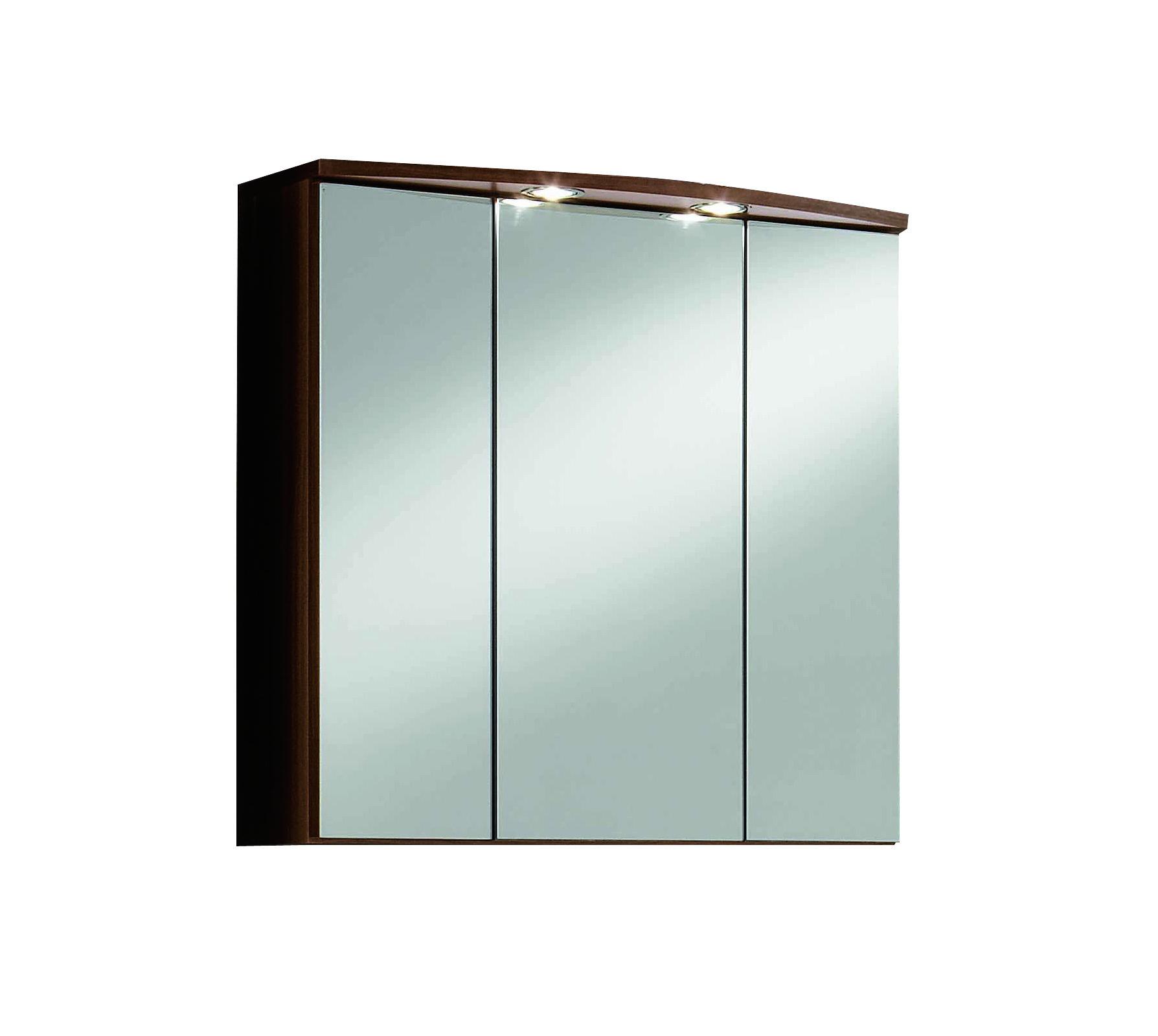 Spiegelkastje Marinello 70cm
