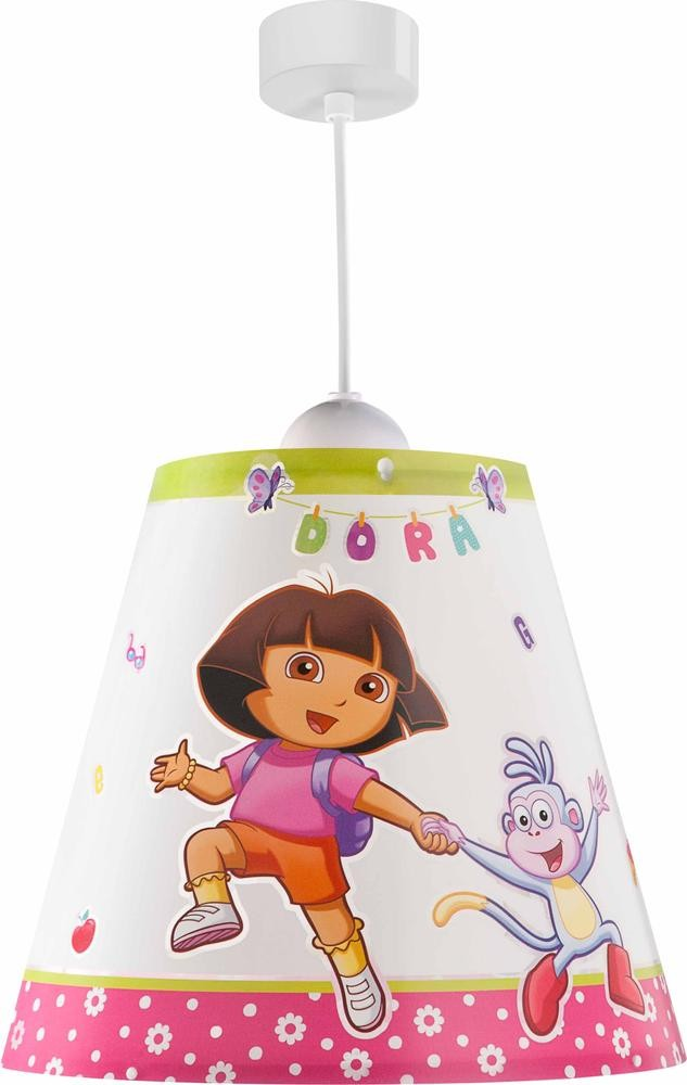 Hanglamp Dora
