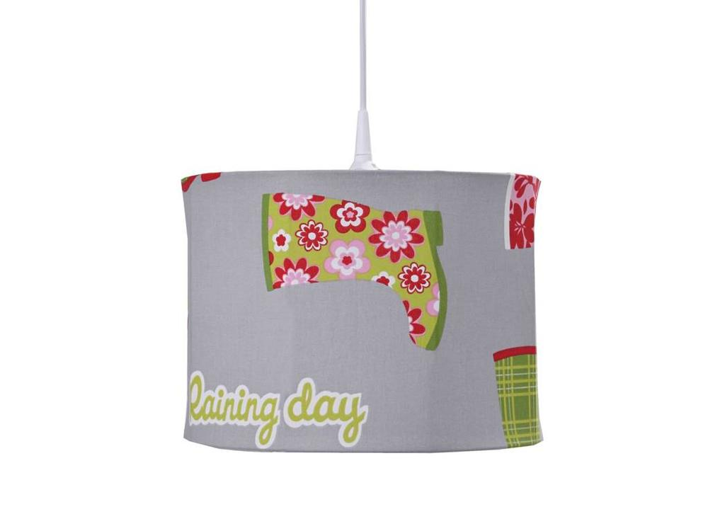 Hanglamp Raining day