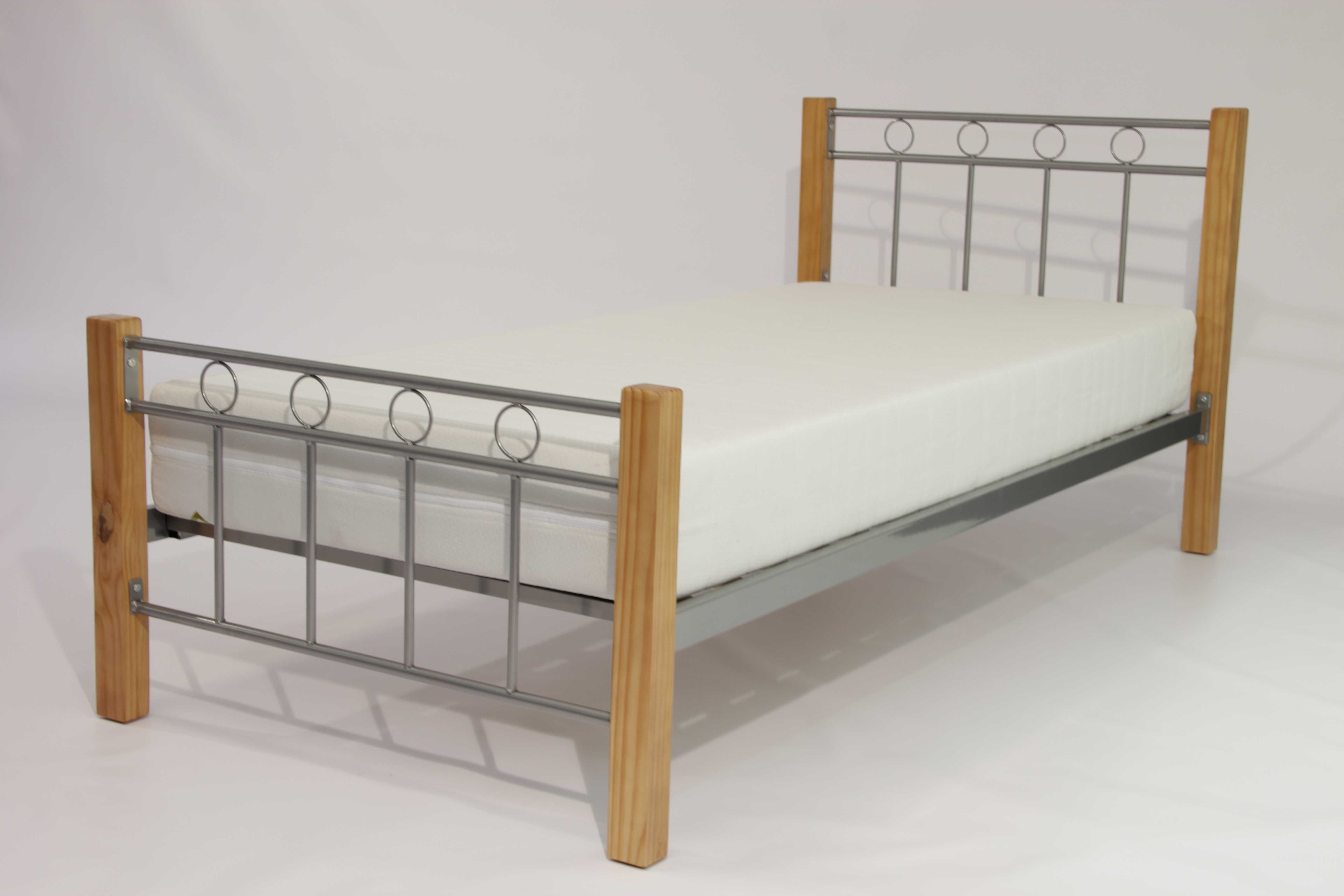 Bed Evelien - 90x200