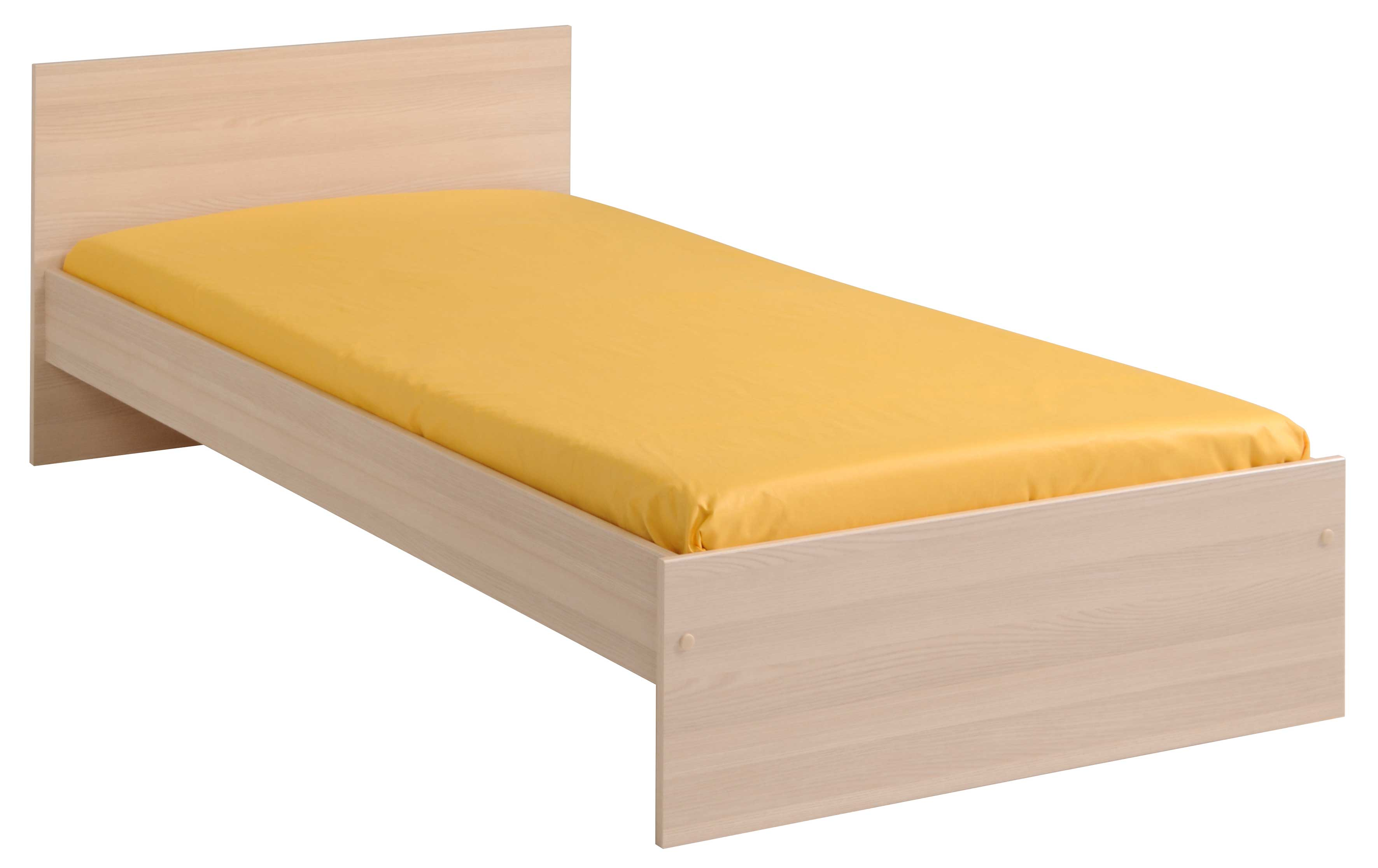 Kinderbed Charly 90x190