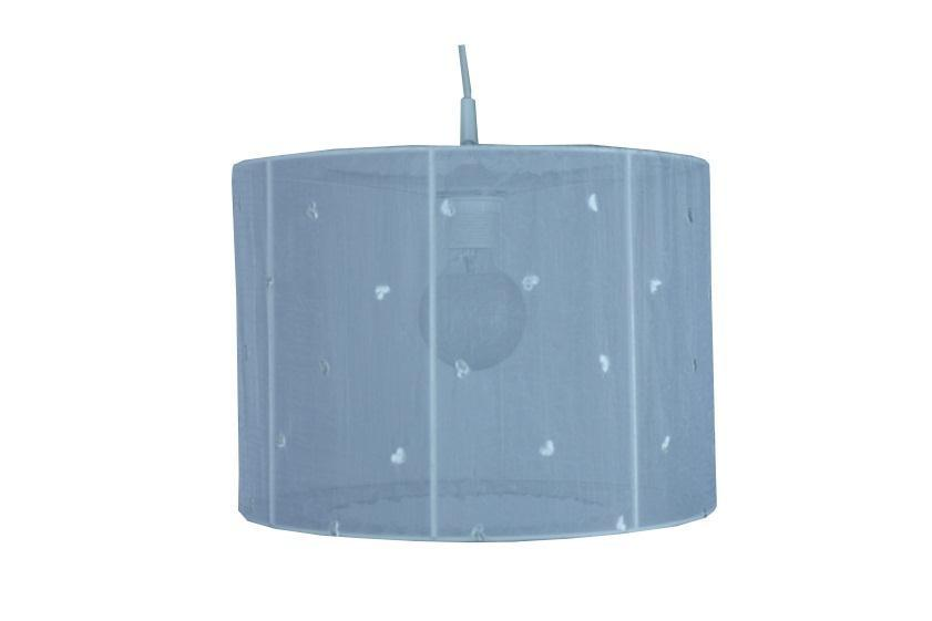 Hanglamp Liv