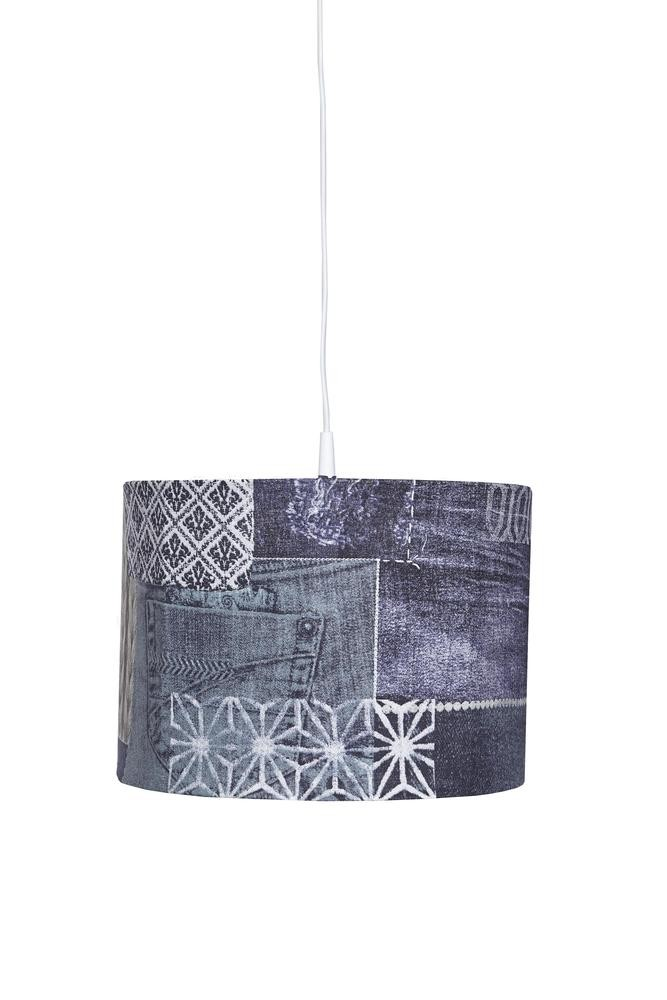 Hanglamp Ranch Jeans