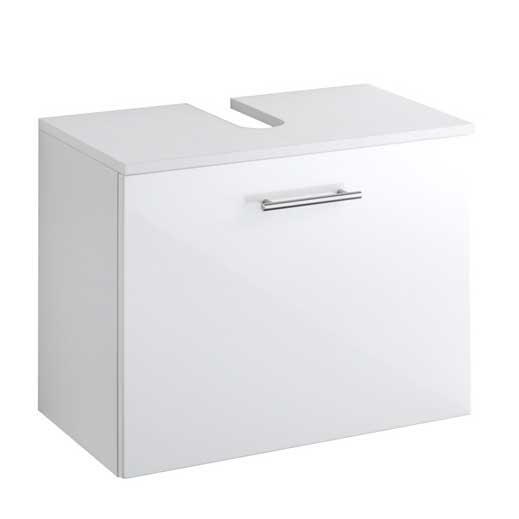 kastje voor wastafel Blanco 60cm