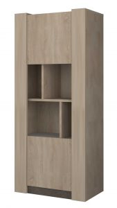 Aria Vertical unit, 2 doors