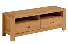 Tv-meubel Ethan 130cm - eikfineer