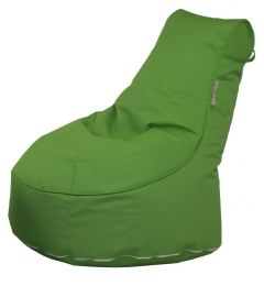 Zitzak Comfort Miami - groen