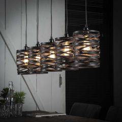 Hanglamp Axis
