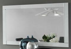 Spiegel Modena 140 cm - wit