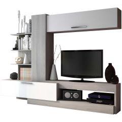 Tv-meubel Zomi