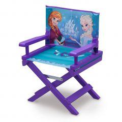 Regisseursstoel Frozen