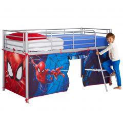 Bedtent Spider-Man