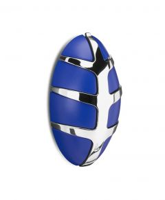 Kapstok Bug - blauw