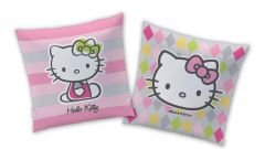 Kussen Hello Kitty Mady