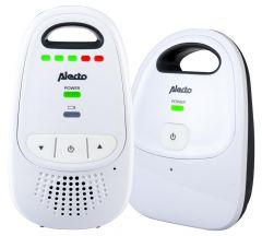 Digitale babyfoon Alecto DBX-97