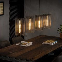 Hanglamp Dresden