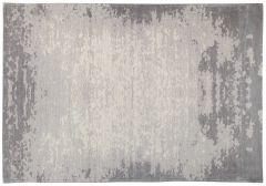 Vloerkleed New Argentella 4 290x200 - beige