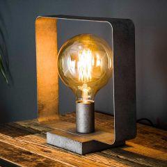 Tafellamp Strip 1 lichtbron