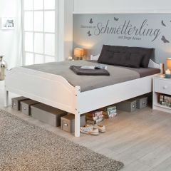 Bed Karlo 180x200cm