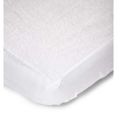 Waterdichte matrasbeschermer 70x140