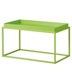 Salontafel Club - groen