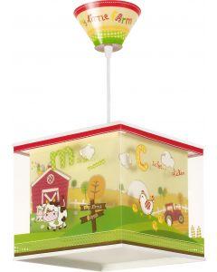 Hanglamp My Little Farm
