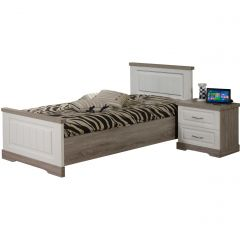 Bed Yves 90x200cm