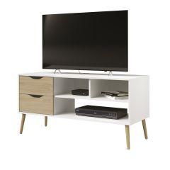 Tv-meubel Norsk 120cm
