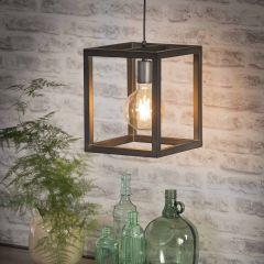 Hanglamp Bonne