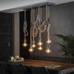 Hanglamp Rope