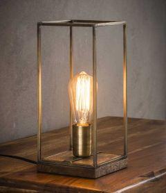 Tafellamp Remco