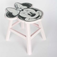 Krukje Minnie Mouse