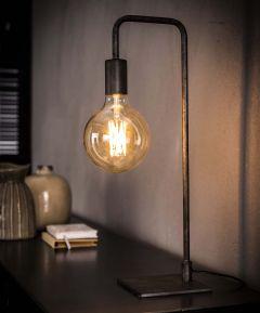 Tafellamp Ranke