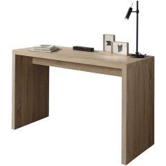 Sidetable Arno 120 cm - sonoma