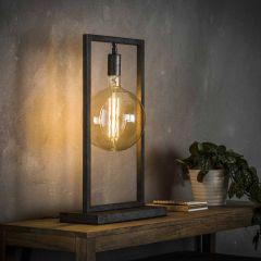 Tafellamp Limit