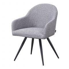 Set van 2 stoelen Mila