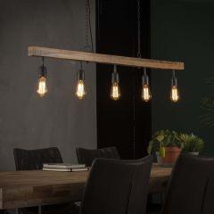 Hanglamp Tazi