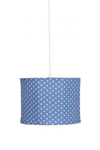 Hanglamp Dots Jeans