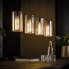Hanglamp Potsdam cilinder