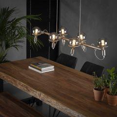 Hanglamp Lumi