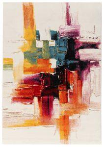 Vloerkleed Gallery D 290x200