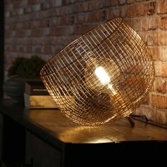 Tafellamp Pani ⌀39