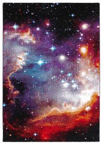 Vloerkleed Space A 230x160