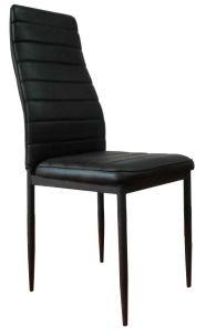 Set van 6 stoelen Leo