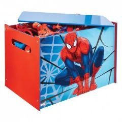 Opbergkist Spiderman